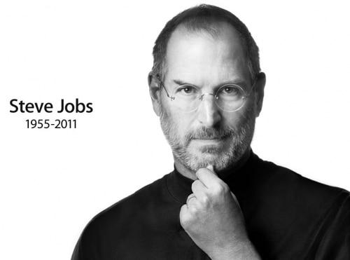 Steve Jobs voulait se passer des opérateurs de téléphonie mobile.