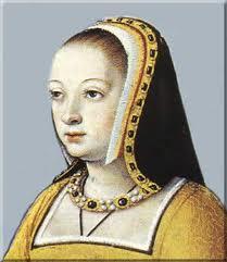 Anne de Bretagne, Une reine pour la Bretagne ?