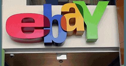 EBay est-il encore un « pure player » ?