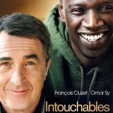 Intouchables, un film immanquable !!