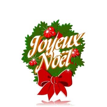 Cadeaux de Noël 2011, qu'offrir pour faire plaisir cette année ?