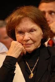 Mme Mitterrand est au plus mal
