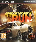 Test : Need for Speed the Run sur Wii et PS3