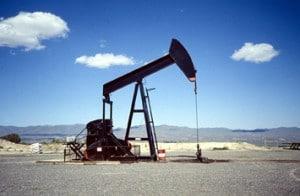 Le pétrole Nigérien