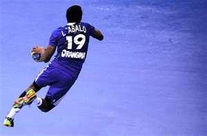 Ligue des Champions: l'année de Montpellier?