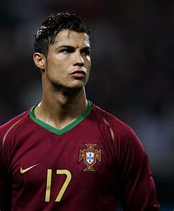 Football: Euro 2012, les barrages.
