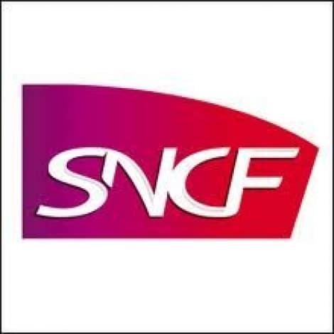 SNCF : LA GRÈVE DE TROP N'AURA PAS LIEU !!