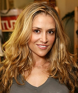 Brooke Mueller et son arrestation
