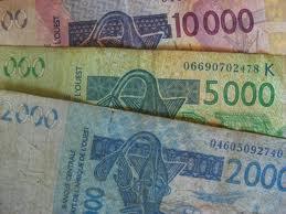 SÉNÉGAL – dévaluer progressivement,le franc CFA  peut être un bon levier pour notre économie