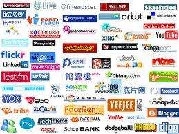 La grande révolution des réseaux sociaux