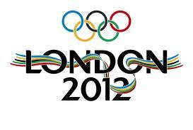 2012, année olympique…