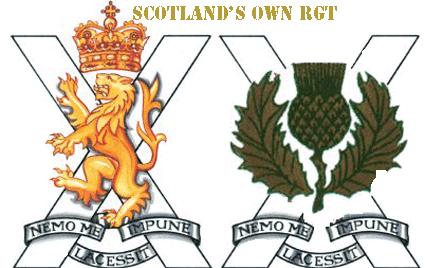 R.-U. : l'Écosse prête à prendre le large ?