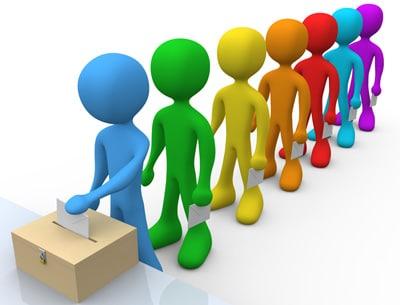 La Démocratie Directe : » L'OPPOSITION, C'EST LE PEUPLE» !!