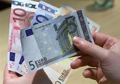 Un difficile anniversaire pour l'euro.