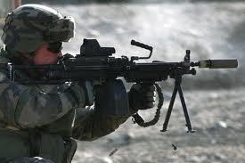 Militaires au pain sec? Quand les femmes répondent aux Commandants !