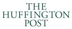 ANNE SINCLAIR et Huffington Post, ou FABIEN BARDOUX et  C4N ?