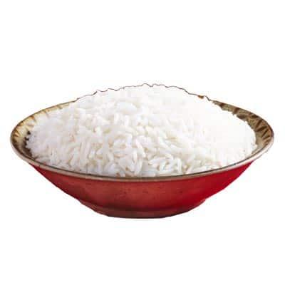 Le riz est-il dangereux pour les foetus ?
