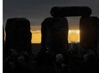 L'Eurozone 2012 : qui croire, les druides ou les papistes ?