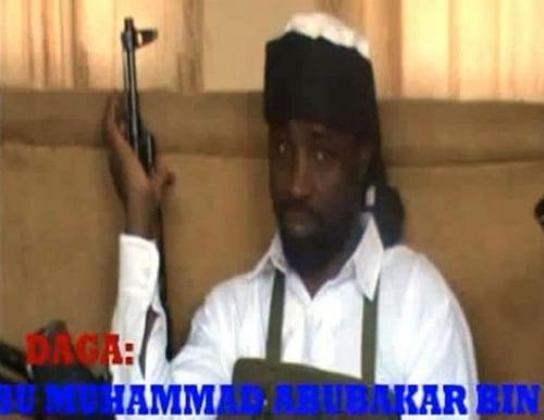 Boko Haram menace de nouveau le Nigeria