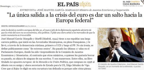 Sarkozy et Monti contre « la Merkel »