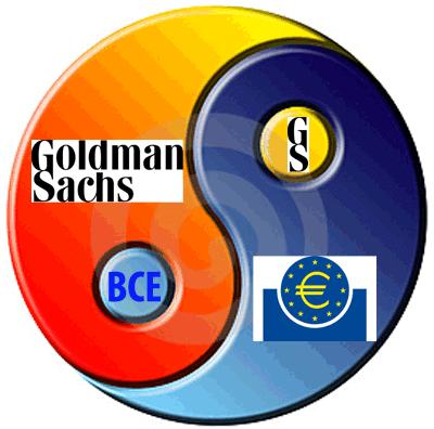 Eurozone et finance mondiale : cela se jouera à Davos ?