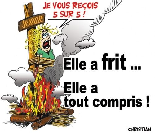LA NOUVELLE PUB POUR «FREE» …