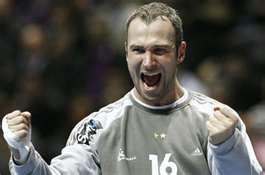 Handball-Euro 2012 : le réveil des Experts ?