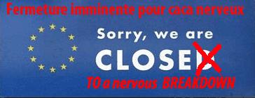 Le Plan B de Jean-Pierre Chevenèment