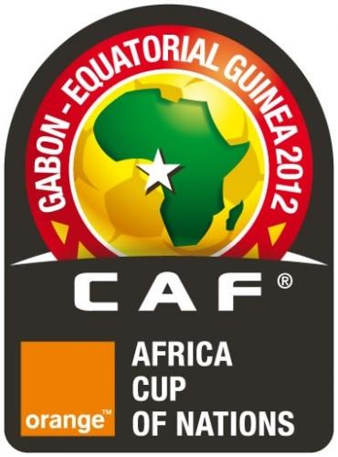 Le Ghana face au Mali pour la troisième place