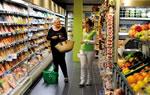 La stratégie de Carrefour sur les prix, un exemple à suivre !
