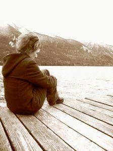 Comment sortir de sa déprime et réussir sa vie.