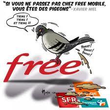 Free a-t-il vraiment tout compris?