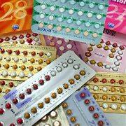 Attention à la pilule dite de «troisième génération» !