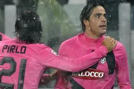 Série A : Juve et Milan s'échappent