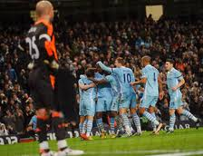 Premier league : City surclasse Liverpool