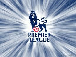Premier league : les leaders trébuchent