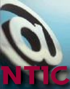 La dépendance aux NTIC