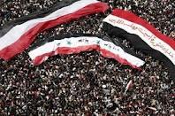 MONDE ARABE: Ils méritent d'être  élus «HOMME DE L'ANNEE»