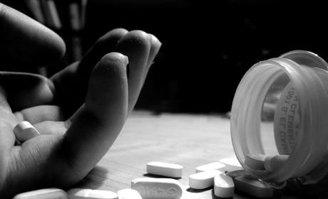 Le suicide : un fléau qui déchire la société moderne