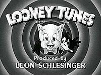 Les Looney Tunes, des cartoons hauts en couleurs !