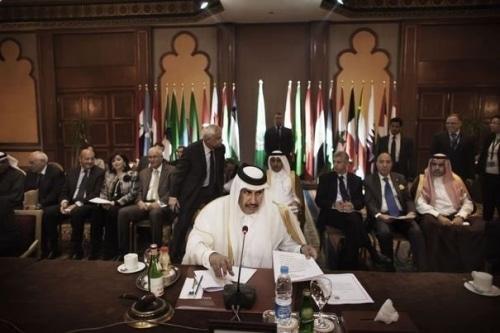 Syrie : La ligue arabe tourne le dos à El Assad