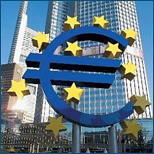 la BCE utilise un artifice : complément à l'article sur l'aide à la Grèce…