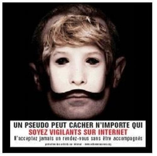 Il offre 500 € pour violer et torturer une fillette de 10 ans