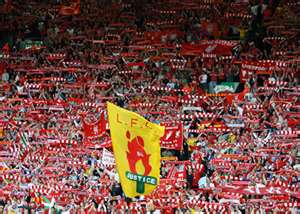 Liverpool : un club mythique