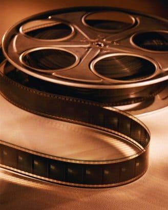 Le cinéma dans le quotidien des africains