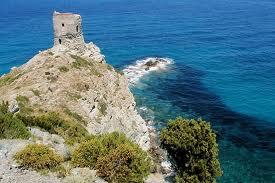 La Corse? Bien plus qu'une île de Beauté