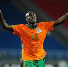 CAN 2012 : ça sera Zambie-Cote d'Ivoire.