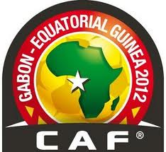 Coupe d'Afrique : fin du premier tour