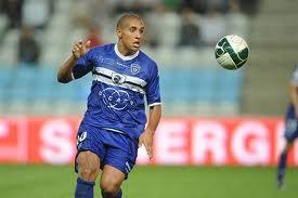 Ligue 2-24ème journée : la bonne affaire pour Bastia
