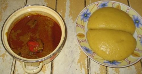 Si la Côte d'Ivoire perdait sa force culinaire…